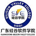 广东硅谷软件学院